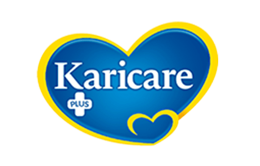 logo_-karicare-const@2x.png