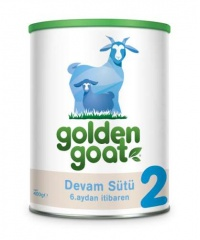 golden_goat2_.jpg