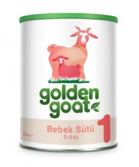 golden_goat1_.jpg